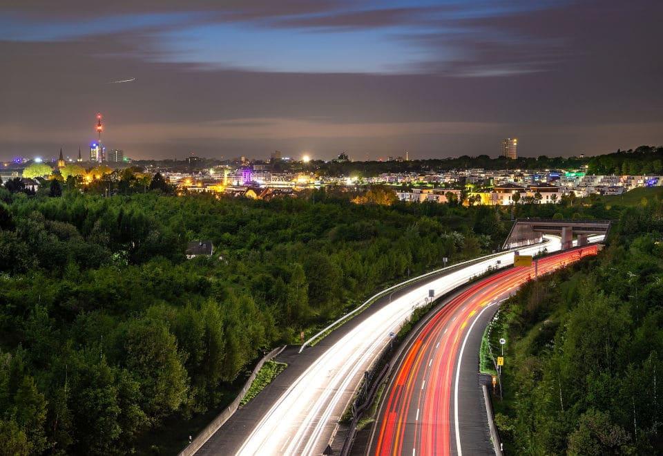 Auto-verkaufen-Dortmund