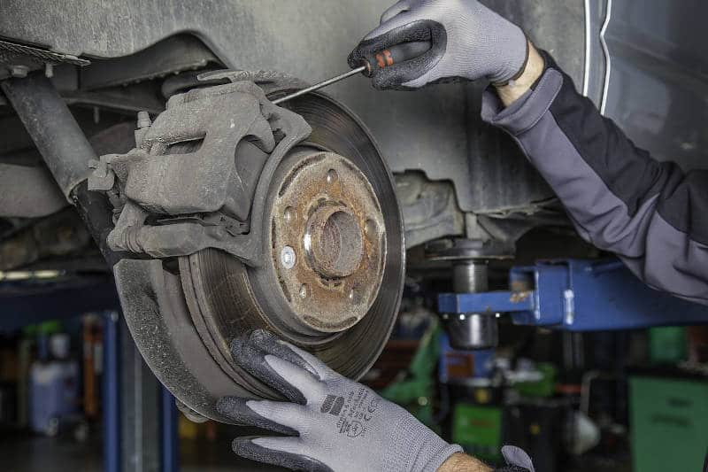 Auto-mit-Schaden-verkaufen