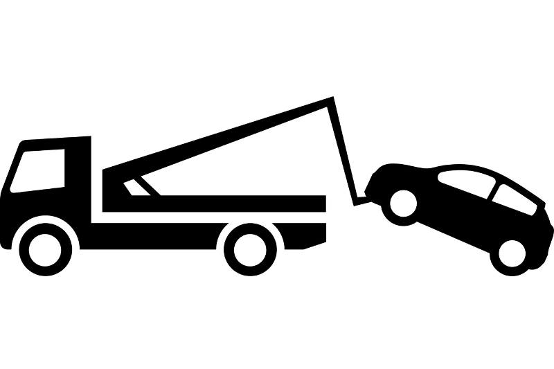 nicht-fahrbereites-Auto-verkaufen