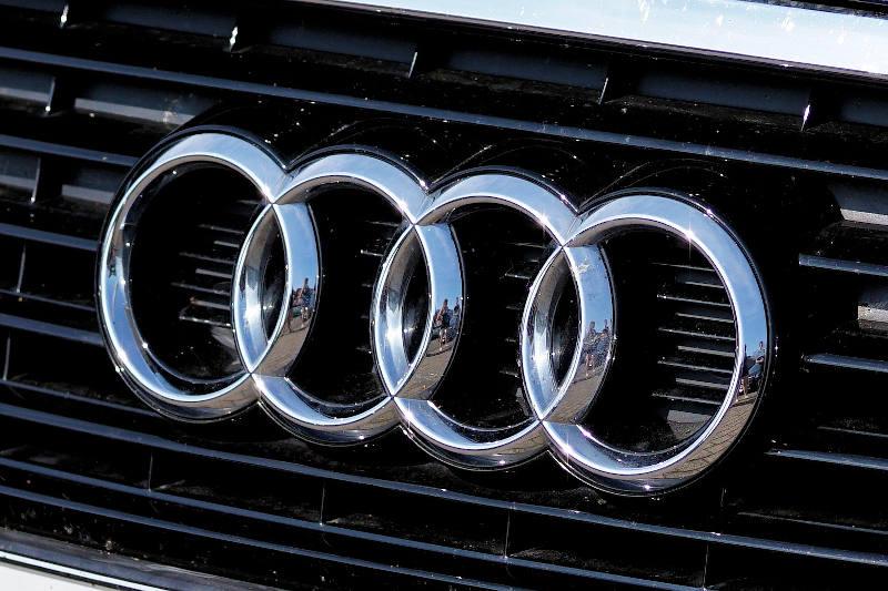 Audi-Ankauf