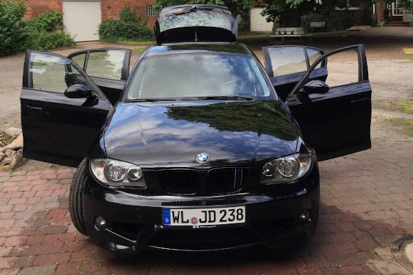 BMW-1er-verkaufen