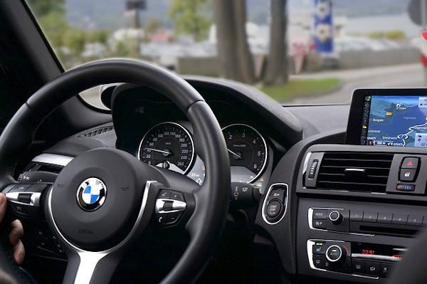 BMW-2er-verkaufen
