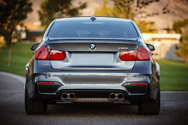BMW-3er-verkaufen