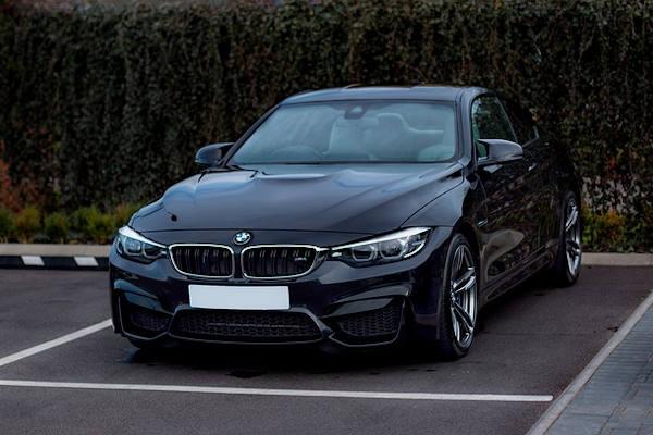BMW-4er-verkaufen