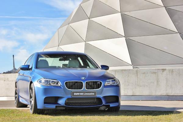BMW-5er-verkaufen
