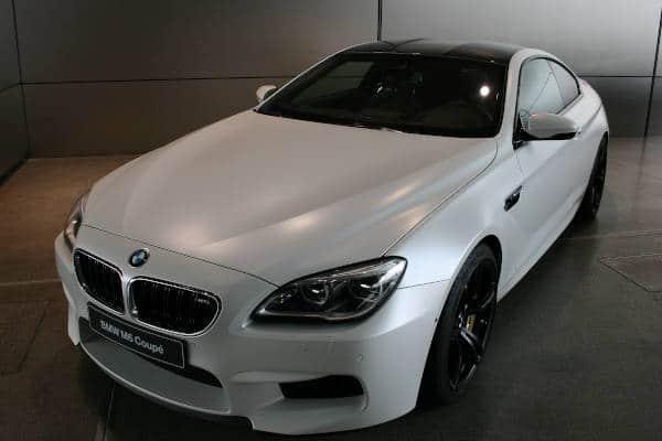 BMW-6er-verkaufen