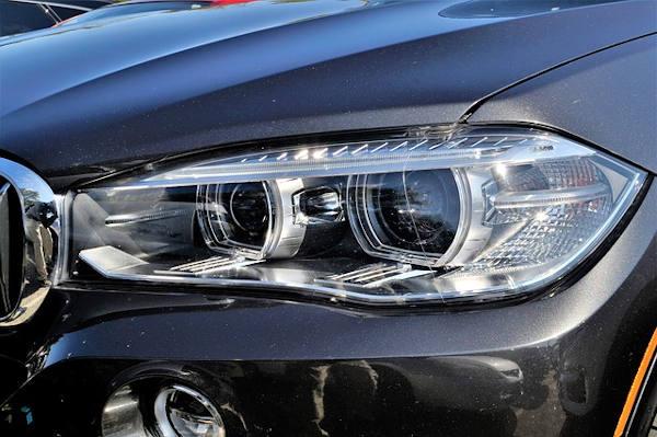 BMW-X5-verkaufen