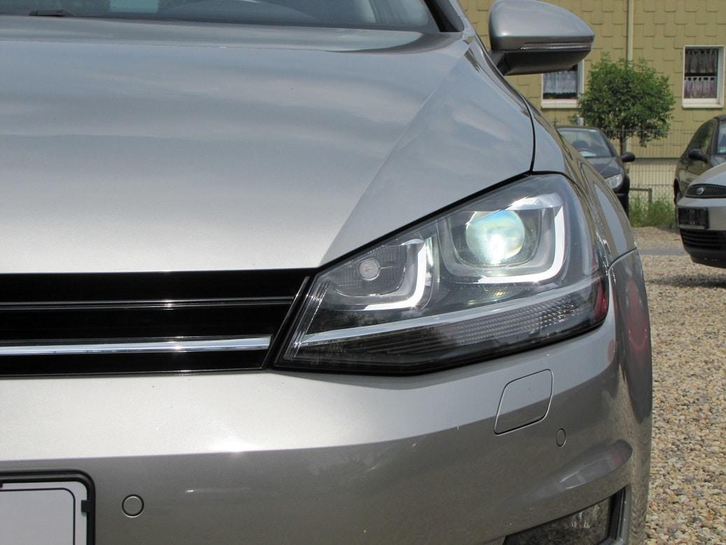 Ausstattung-VW-beim-Ankauf