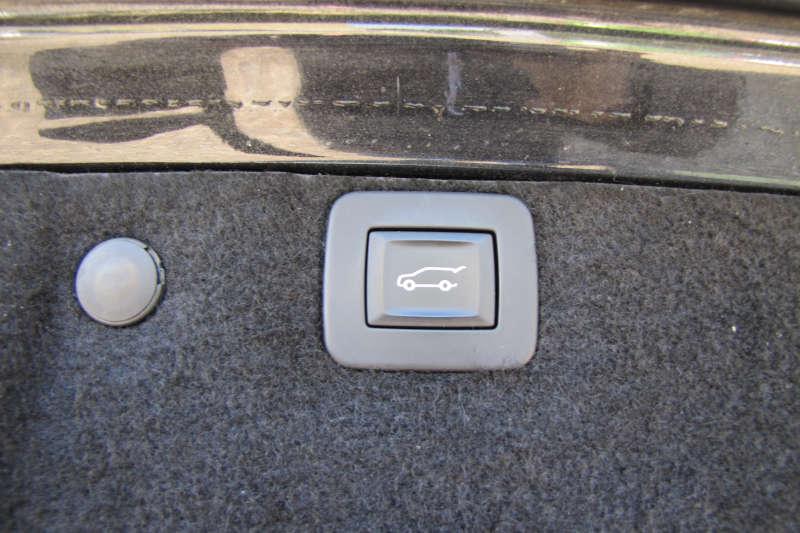 Elektrische-Heckklappe-Opel