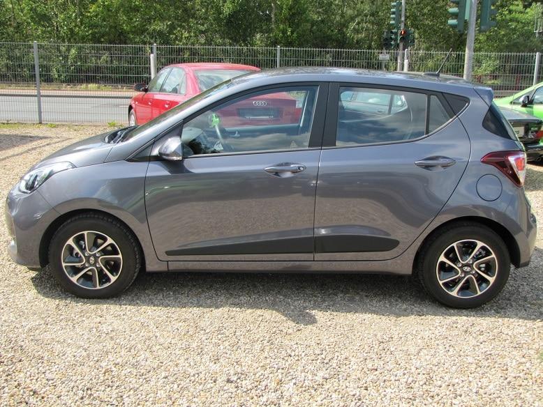 Hyundai-verkaufen-2