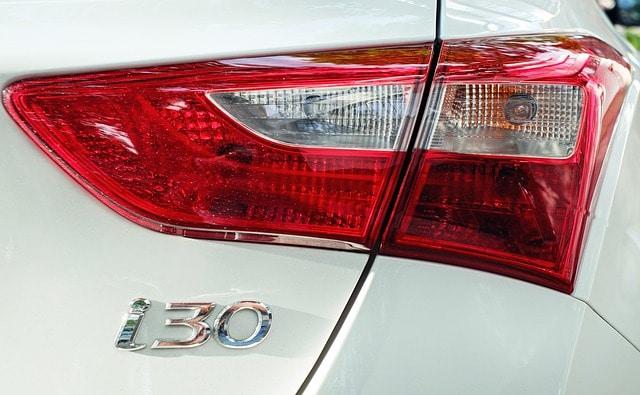 Hyundai-verkaufen-1