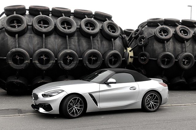 BMW-X3-verkaufen