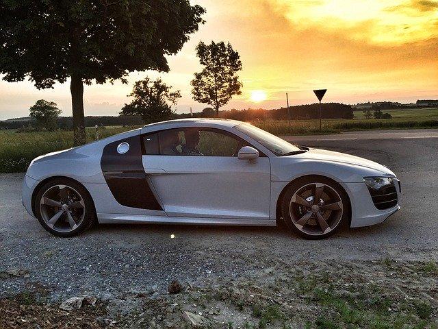 Audi-R8-42-Ankauf